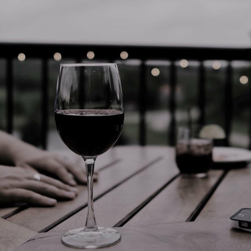 Tracciabilità del vino, vinitaly 2021