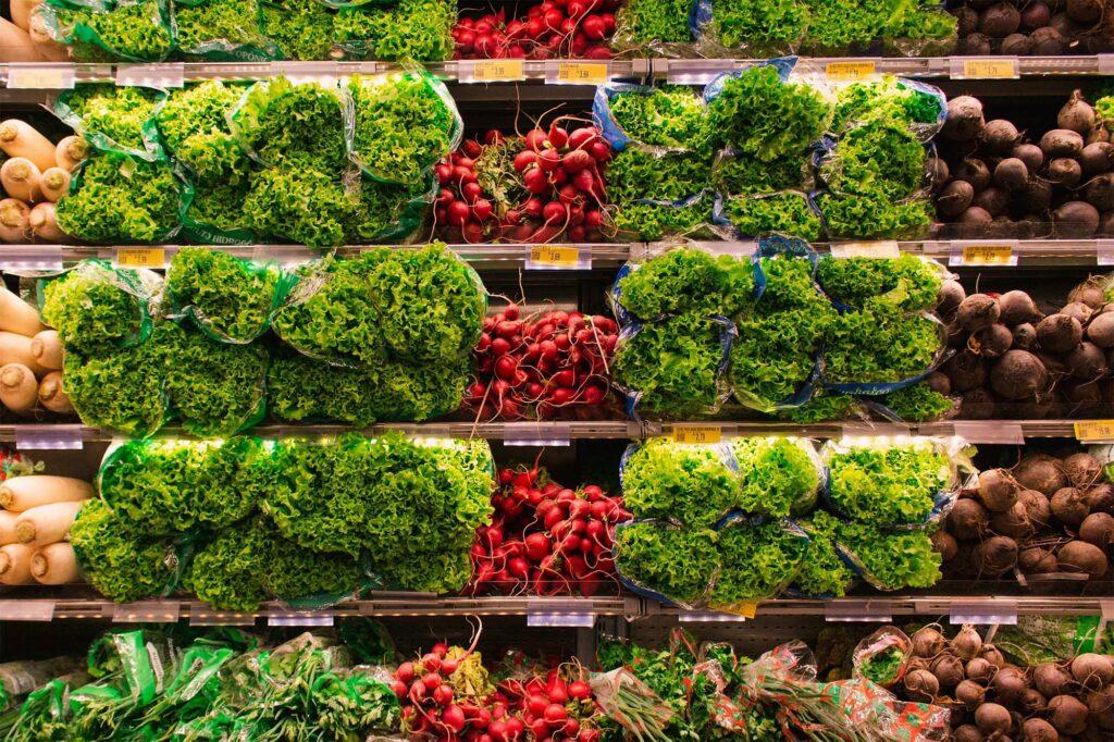 La tracciabilità e la rintracciabilità alimentare con Seedsbit