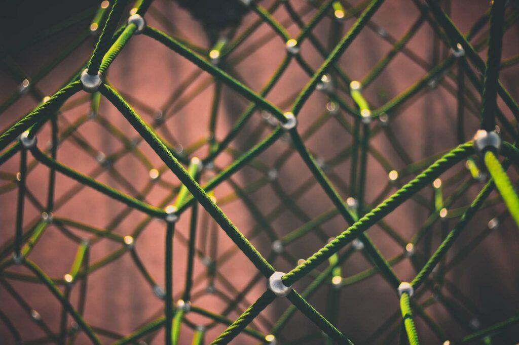 Seedsbit: cos'è la blockchain e il settore agroalimentare