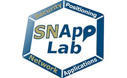 SnappLab Partner