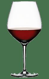 Tracciabilità della filiera del vino